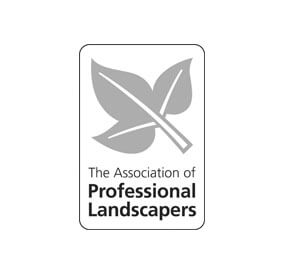 Professional Landscapers